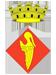 Ajuntament de<span>L'Aleixar</span>
