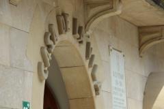 Ajuntament de l'Aleixar