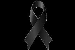 Dol per les víctimes de la COVID 19