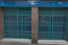 Oficina de BASE Baix Camp a Reus